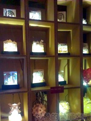 紙箱王主題餐廳創意園區24