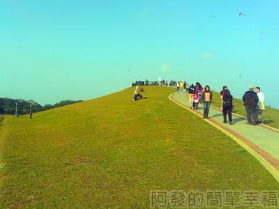 十三行文化公園03
