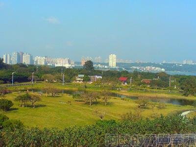 十三行文化公園04