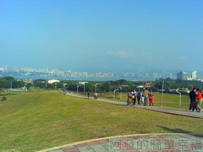十三行文化公園05