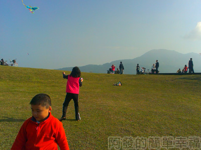 十三行文化公園06