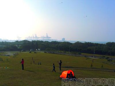 十三行文化公園07