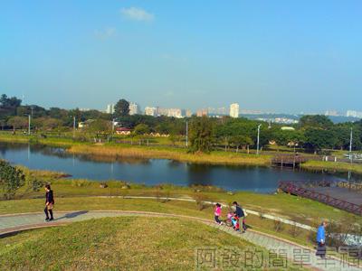 十三行文化公園09