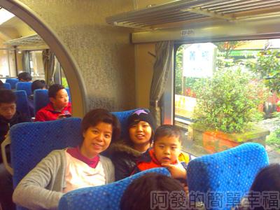 平溪線火車之旅02