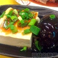 食在土雞肉05