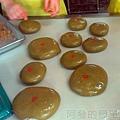 出名紅龜粿04
