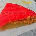 出名紅龜粿05