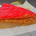 出名紅龜粿06