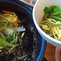 喫茶趣22-單點-茶王無錫排麵