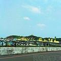 改建後的富基魚港02