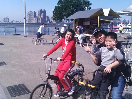 大稻埕碼頭05-2012年
