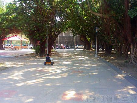 大稻埕碼頭13