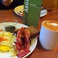 覺旅咖啡12