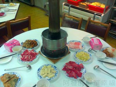 勵進-酸菜白肉鍋01