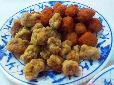 勵進-酸菜白肉鍋11