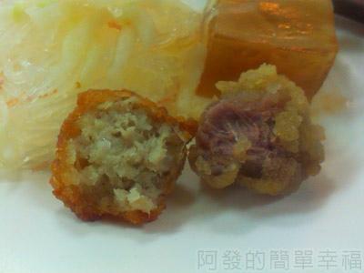 勵進-酸菜白肉鍋12