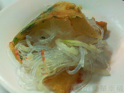 勵進-酸菜白肉鍋15