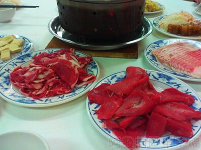 勵進-酸菜白肉鍋16
