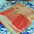 勵進-酸菜白肉鍋17
