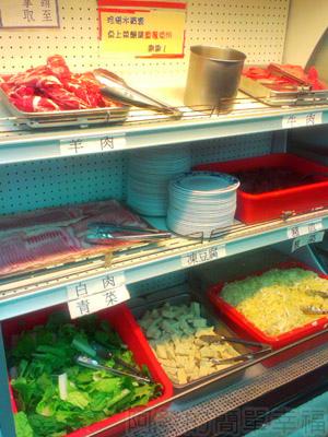 勵進-酸菜白肉鍋18
