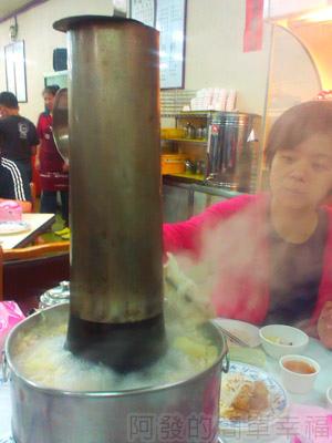 勵進-酸菜白肉鍋19