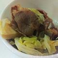 勵進-酸菜白肉鍋21