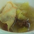 勵進-酸菜白肉鍋23