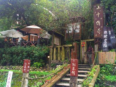 苗栗勝興車站05