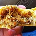 巧美秋脆皮紅豆餅之家12蘿蔔絲
