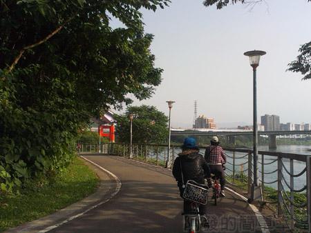 古亭河濱公園39