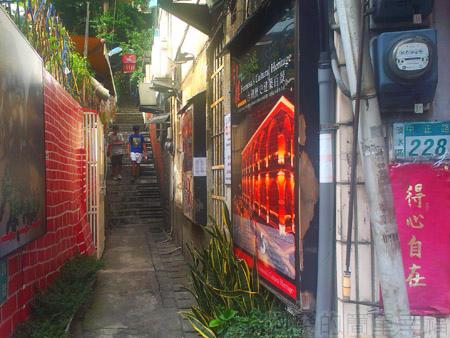 淡水-紅樓中餐廳01.jpg