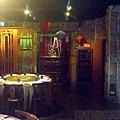 淡水-紅樓中餐廳12用餐環境.jpg
