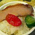 淡水-紅樓中餐廳24碳烤松阪豬.jpg