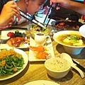 淡水-紅樓中餐廳29.jpg