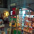 宜蘭市-舊書櫃04
