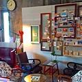 宜蘭市-舊書櫃05