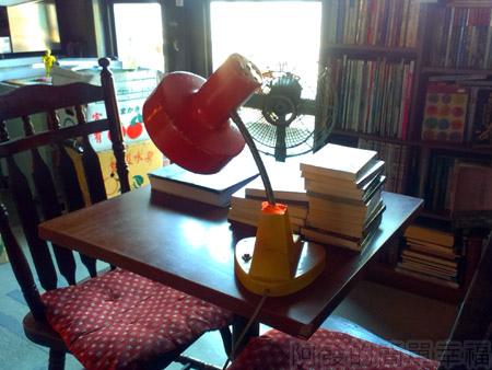 宜蘭市-舊書櫃08