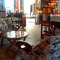 宜蘭市-舊書櫃12