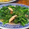 貢寮-黑白毛海鮮15-皇宮菜