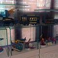 台灣玩具博物館25