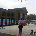 台灣玩具博物館01