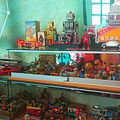 台灣玩具博物館04