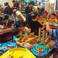 台灣玩具博物館06