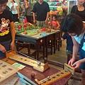 台灣玩具博物館07