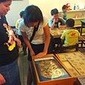 台灣玩具博物館08