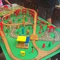 台灣玩具博物館09