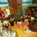 台灣玩具博物館15