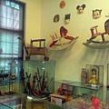 台灣玩具博物館18