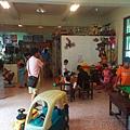 台灣玩具博物館19