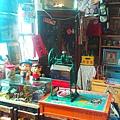 台灣玩具博物館20